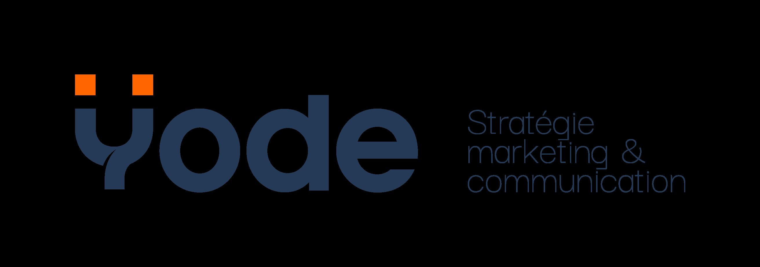 logo-yode